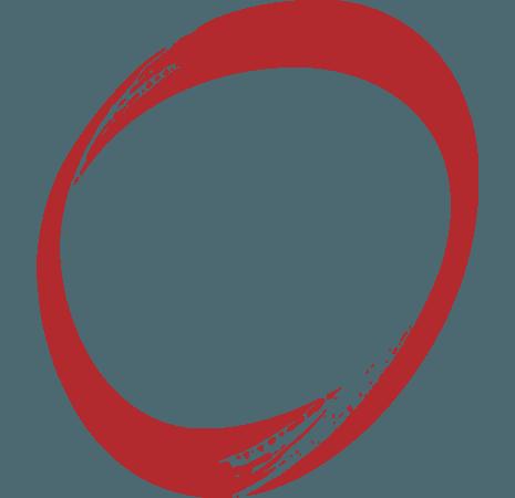 Rencontres et racines tarif